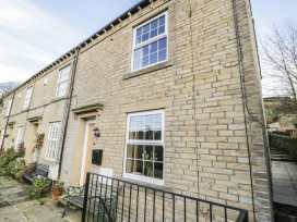 Apple House Cottage - Yorkshire Dales - 927544 - thumbnail photo 1