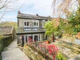 Apple House Cottage - Yorkshire Dales - 927544 - thumbnail photo 11