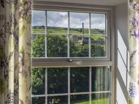 Apple House Cottage - Yorkshire Dales - 927544 - thumbnail photo 9