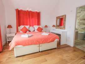 Llan Tropez - Anglesey - 927597 - thumbnail photo 15