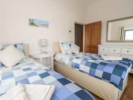 Llan Tropez - Anglesey - 927597 - thumbnail photo 16