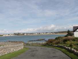 Llan Tropez - Anglesey - 927597 - thumbnail photo 22