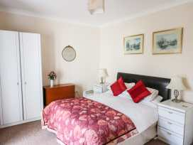 Gwylan Apartment - South Wales - 927598 - thumbnail photo 4