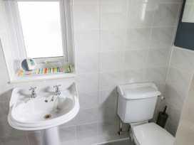 Gwylan Apartment - South Wales - 927598 - thumbnail photo 5