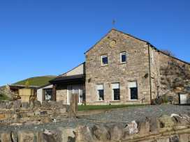 Flatt House Barn - Yorkshire Dales - 927602 - thumbnail photo 35