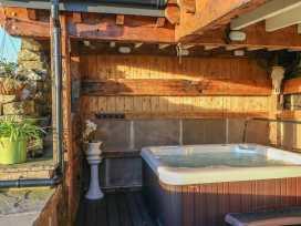 Flatt House Barn - Yorkshire Dales - 927602 - thumbnail photo 3