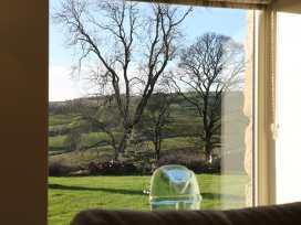 Flatt House Barn - Yorkshire Dales - 927602 - thumbnail photo 6