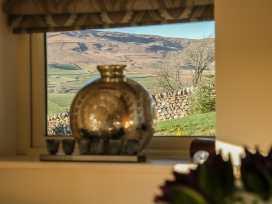 Flatt House Barn - Yorkshire Dales - 927602 - thumbnail photo 11