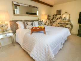 Flatt House Barn - Yorkshire Dales - 927602 - thumbnail photo 21