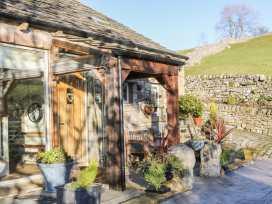 Flatt House Barn - Yorkshire Dales - 927602 - thumbnail photo 33