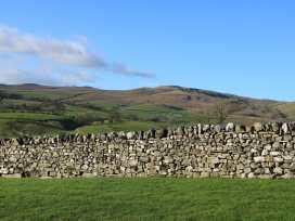 Flatt House Barn - Yorkshire Dales - 927602 - thumbnail photo 37
