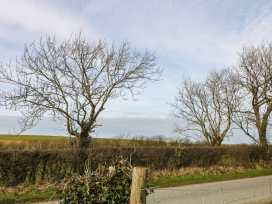 Bodnolwyn Hir - Anglesey - 927614 - thumbnail photo 14