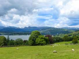 Thompson Cottage - Lake District - 927673 - thumbnail photo 18