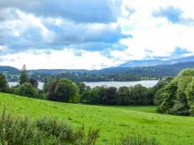 Thompson Cottage - Lake District - 927673 - thumbnail photo 17