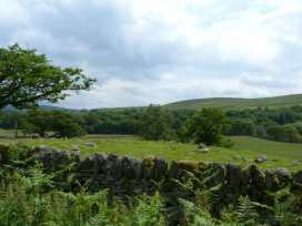 Carvin-Tor - Yorkshire Dales - 927696 - thumbnail photo 9
