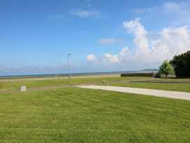 Seagaze - Kinsale & County Cork - 927782 - thumbnail photo 14