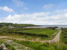 Four Seasons - County Donegal - 928164 - thumbnail photo 9