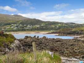 Four Seasons - County Donegal - 928164 - thumbnail photo 10