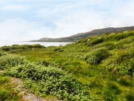 Four Seasons - County Donegal - 928164 - thumbnail photo 12
