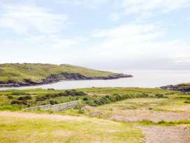 Four Seasons - County Donegal - 928164 - thumbnail photo 8