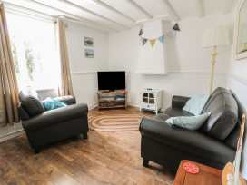 The Coach House - South Wales - 928190 - thumbnail photo 3