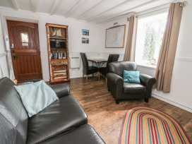 The Coach House - South Wales - 928190 - thumbnail photo 5