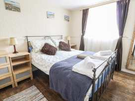The Coach House - South Wales - 928190 - thumbnail photo 8