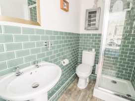The Coach House - South Wales - 928190 - thumbnail photo 9