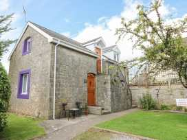 The Coach House - South Wales - 928190 - thumbnail photo 1