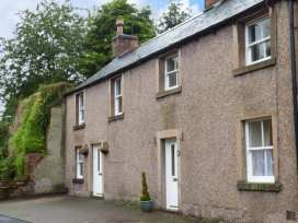 Blacksmith Cottage - Lake District - 928202 - thumbnail photo 2