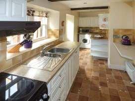 Blacksmith Cottage - Lake District - 928202 - thumbnail photo 5