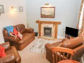 Blacksmith Cottage - Lake District - 928202 - thumbnail photo 4