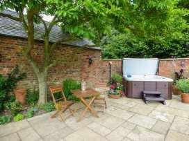 Plas Yolyn - Shropshire - 928219 - thumbnail photo 53