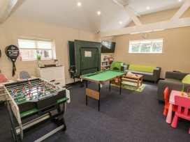 Plas Yolyn - Shropshire - 928219 - thumbnail photo 47