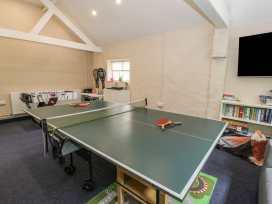Plas Yolyn - Shropshire - 928219 - thumbnail photo 49