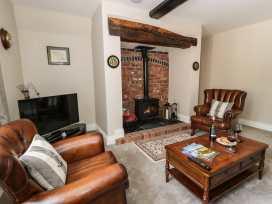 Plas Yolyn - Shropshire - 928219 - thumbnail photo 3
