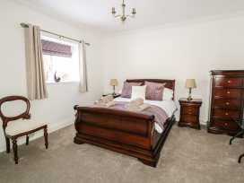 Plas Yolyn - Shropshire - 928219 - thumbnail photo 18