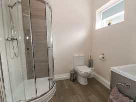 Plas Yolyn - Shropshire - 928219 - thumbnail photo 21