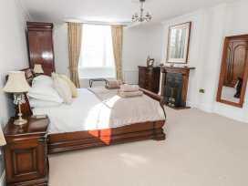 Plas Yolyn - Shropshire - 928219 - thumbnail photo 24