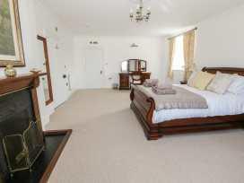 Plas Yolyn - Shropshire - 928219 - thumbnail photo 26
