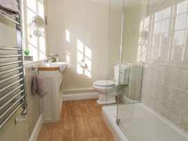 Plas Yolyn - Shropshire - 928219 - thumbnail photo 29