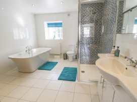 Plas Yolyn - Shropshire - 928219 - thumbnail photo 31