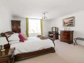 Plas Yolyn - Shropshire - 928219 - thumbnail photo 38