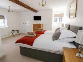 Plas Yolyn - Shropshire - 928219 - thumbnail photo 43