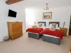 Plas Yolyn - Shropshire - 928219 - thumbnail photo 44