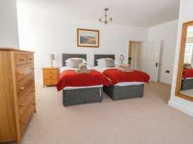 Plas Yolyn - Shropshire - 928219 - thumbnail photo 46