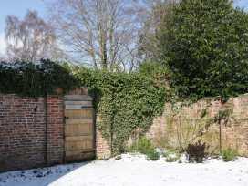 Plas Yolyn - Shropshire - 928219 - thumbnail photo 52