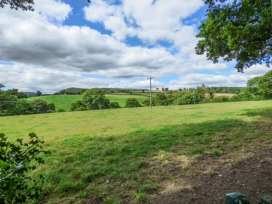 Hill Brow - Shropshire - 928287 - thumbnail photo 15