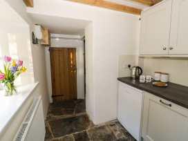 Bear's Cottage - Cotswolds - 928315 - thumbnail photo 10