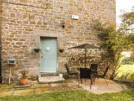 West Wing Cottage - Northumberland - 928401 - thumbnail photo 13